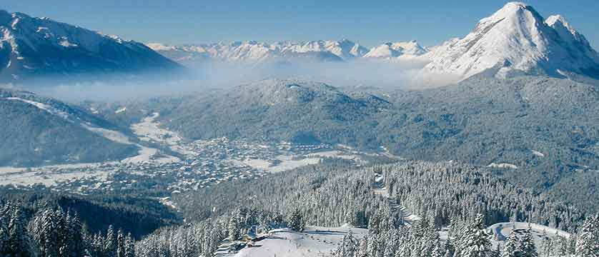 Austria_Seefeld_Resort-view2.jpg